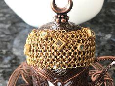Designer Jewelry, Jewelry Design, Crystal Rhinestone, Givenchy, Christmas Bulbs, Perfume Bottles, French, Bracelet, Crystals