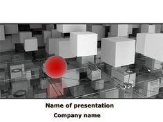http://www.pptstar.com/powerpoint/template/red-spot/Red Spot Presentation Template