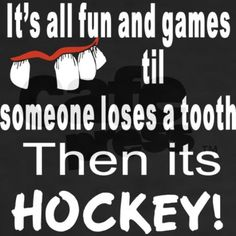 Protect your smile.  Wear a mouth-guard. #DavidToneyDDS