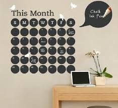 Image result for fun office design