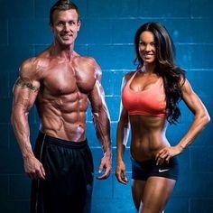 25 Fitness- und Ernährungsmythen