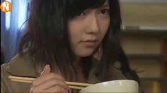 Majisuka Gakuen AKB48 New Season 2 Ep 3 Eng Sub Full Screen | マジスカ学園