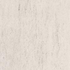 6 Accomplished Hacks: Bathroom Remodel Dark Sconces guest bathroom remodel on a budget.Guest Bathroom Remodel On A Budget half bathroom remodel ship lap.Bathroom Remodel Diy Tips. Tub To Shower Remodel, Guest Bathroom Remodel, Bathroom Remodeling, Remodeling Ideas, Inexpensive Bathroom Remodel, Small Showers, Luxury Vinyl Tile, Wallpaper Samples, Leroy Merlin