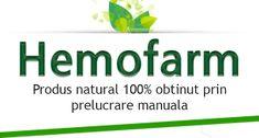 Hemofarm - Tratament hemoroizi interni si externi. Fisuri anale. Medical, Medicine, Med School, Active Ingredient