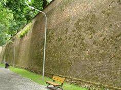 Imagini pentru sibiu Scara Bedeus Romania, Arch, Outdoor Structures, Country, Wood, Building, Places, Garden, Beautiful