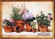 Картинки по запросу Цветочные натюрморты. Художница Anca Bulgaru