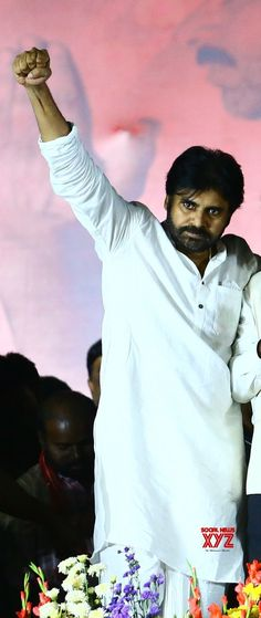 Full Hd Pictures, Galaxy Pictures, Hd Photos, Pawan Kalyan Wallpapers, Latest Hd Wallpapers, Power Star, Actor Photo, Full Movies Download, Galaxy Wallpaper