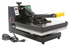http://my10bestreviews.com/top-10-best-heat-press-machines-in-reviews/