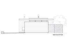 Gallery of Cl House / Steverlynck+Iglesias Molli Arquitectos - 27