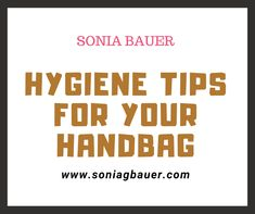 My name is Sonia Bauer I Am a mumpreneur and … North Face Logo, The North Face, Tips, Counseling