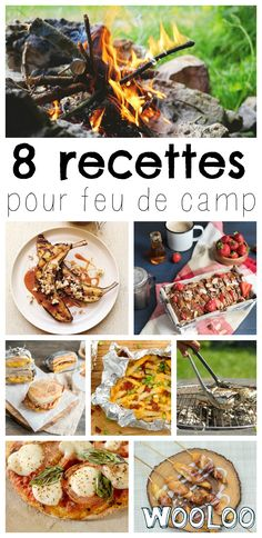Barbecue Camping, Bbq, Camping Spots, Croissant, Food And Drink, Vegetarian, Nutrition, Ethnic Recipes, Scouts