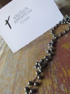 rippikutsu3 Album, Jewelry, Jewlery, Bijoux, Schmuck, Jewerly, Jewels, Jewelery, Fine Jewelry