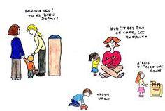 """Résultat de recherche d'images pour """"educatrice de jeunes enfants"""""""