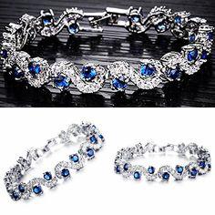 R$129 #belismabiju #belisma #bracelete #braceletes #biju #bijufina #bijufinas #bijuterias #bijuteriafina #bijuteriasfinas #semijoias #joias #vestidos #acessoriosfemininos #festaprincesa #festa15anos #quinzeanos #noiva #noivas #semijoia #festadecasamento #debutante #joia #vestido #bracelete #festadedebutante