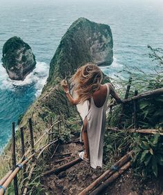 New Travel The World Pictures Photography Inspiration 64 Ideas Travel Photography Tumblr, Photography Beach, Fashion Photography, World Pictures, Travel Pictures, Travel Photos, Destination Voyage, Bali Travel, Travel Aesthetic