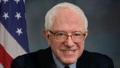 Surpresa nas eleições dos EUA — mas nem tanto… - http://controversia.com.br/20109