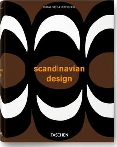 Scandinavian Design: Amazon.co.uk: Charlotte Fiell, Peter Fiell: 9783836544528: Books