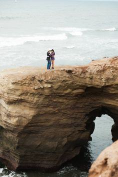 Engagement Pictures, Antelope Canyon, Nature, Travel, Engagement Shoots, Viajes, Engagement Pics, Naturaleza, Destinations