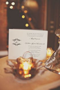 Invitation by Prim & Paper. Photo by Teale Photography (http://tealephotography.net/index2.php#/home/)