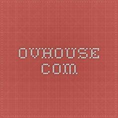 ovhouse.com