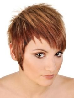 very short pixie cuts 2014 - Google-haku
