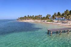 Belize Reisen 2019 Tauchen Rundreisen buchen