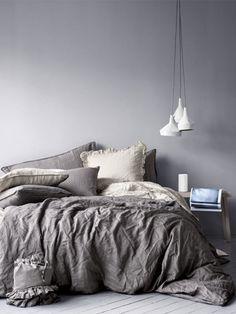 I <3 grey.