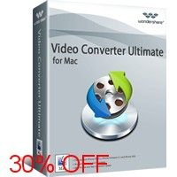 Movie capture software how to capture movies from website http wondershare video converter ultimate mac coupon 30 discount code fandeluxe Choice Image