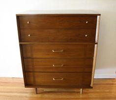 mcm-tall-parquet-dresser-brass-handles-1.jpg (300×259)