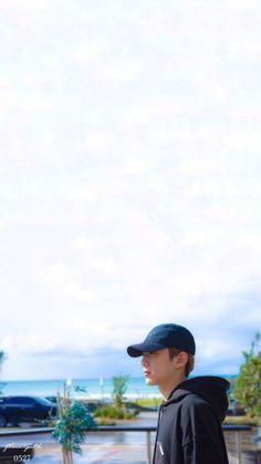 Wanna One Lai Guan Lin Wallpaper Bts Jin, Jimin, Korean Male Actors, Ong Seung Woo, Kim Sejeong, Guan Lin, Lai Guanlin, Ha Sungwoon, Kim Jaehwan
