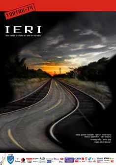 IERI: Teatru 74