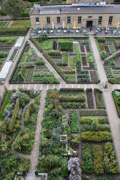 Herzstück, Villa Augustus, Dordrecht, Holland, Netherland