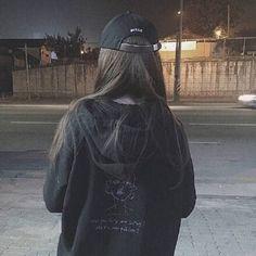 Imagem de girl, korean, and ulzzang