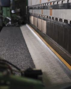 Spinning Wool, Shops, Loom Weaving, Railroad Tracks, Wool Felt, Austria, Sustainability, Fashion Photography, Sidewalk