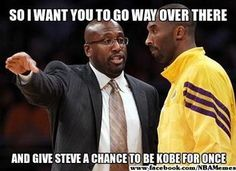 Funny+NBA+Pictures+With+Captions | NBA Playoffs 2012: Funniest NBA Memes for Each Remaining Playoff Team ...