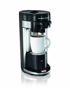 Hamilton Beach 49995 FlexBrew Single Serve Coffeemaker, http://www.amazon.com/dp/B009L1SDL2/ref=cm_sw_r_pi_awdm_uxrIvb1YGNV9M