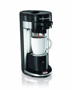 Hamilton Beach 49995 FlexBrew Single Serve Coffeemaker, http://www.amazon.com/dp/B009L1SDL2/ref=cm_sw_r_pi_awdm_uxrIvb1YGNV9M