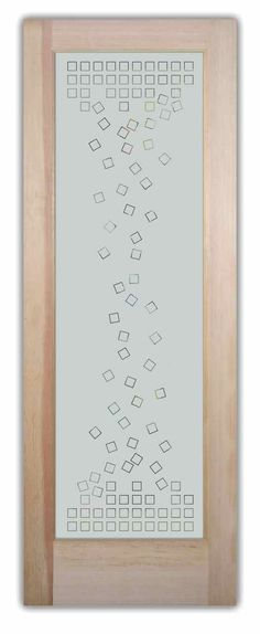 Frosted Glass Pantry Doors: Contemporary Designs By Sans Soucie « Sans  Soucie Art Glass | Plantillas Stencil | Pinterest | Frosted Glass Pantry  Door, ...
