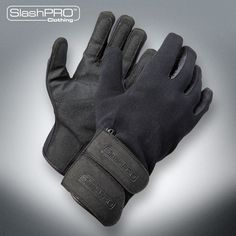 Velcro Straps, Making Out, Gloves, Fabric, Clothing, Tejido, Outfits, Clothes, Fabrics