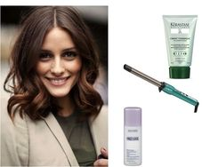 1000 Ideas About Hair Crimper On Pinterest Hair Waver