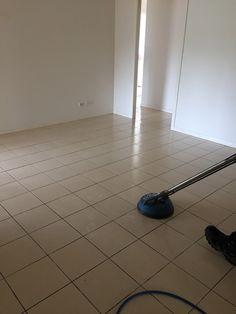 TILE & GROUT CLEAN - CPH Services  CPH services  Po Box 340 West Burleigh QLD 4219 PH: 0407 034 007 cph@cphservices.com.au http://www.cphservices.com.au