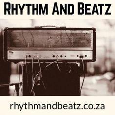 Rhythm And Beatz Season 1, Good Music, Music Videos, Social Media, Instagram, Social Networks, Social Media Tips