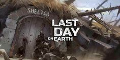 If you would like to get unlimited amount of Coins here's your chance as we've got the new Last Day on Earth Hack Cheat right here on this page. Jump right