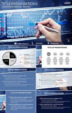 Download hotel service free powerpoint templates free powerpoint analysis of currency quotes powerpoint templates toneelgroepblik Gallery