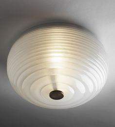 Beehive Ceiling Light