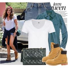 29 Best Polyvore images | Celebrity style guide, Fashion ...