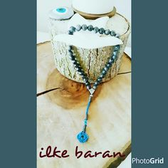 For ordering whatsapp +905334705927