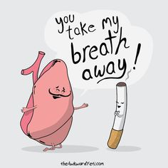 Me love you lung time.