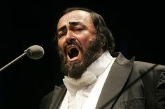 Here is a comprehensive list of the 10 most famous opera singers with the best heavenly voices that will captive any audience they perform for. Ron Howard, Tv Series Online, Song Artists, Opera Singers, Phantom Of The Opera, The Visitors, Filmmaking, Movie Tv, The Voice