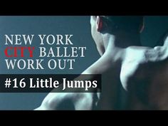 Grand Battement Front New York City Ballet Workout City Ballet, Ballet Class, Ballet Dancers, Dancers Pose, Floor Barre, Ballet Barre Workout, Barre Workouts, Pilates Barre, Lower Body Stretches